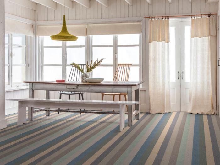 Alternative flooring, carpets, designer carpets Witney Oxfordshire