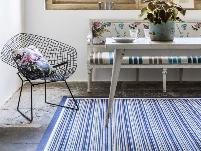 Alternative flooring, rugs, made to measure Witney Oxfordshire