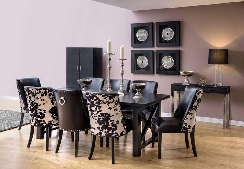 Home Furnishings & Interiors