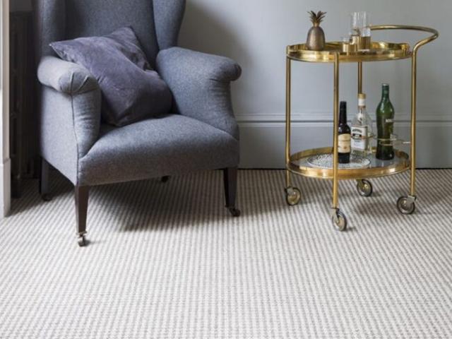 Alternative flooring, lifestyle carpet Witney Oxfordshire