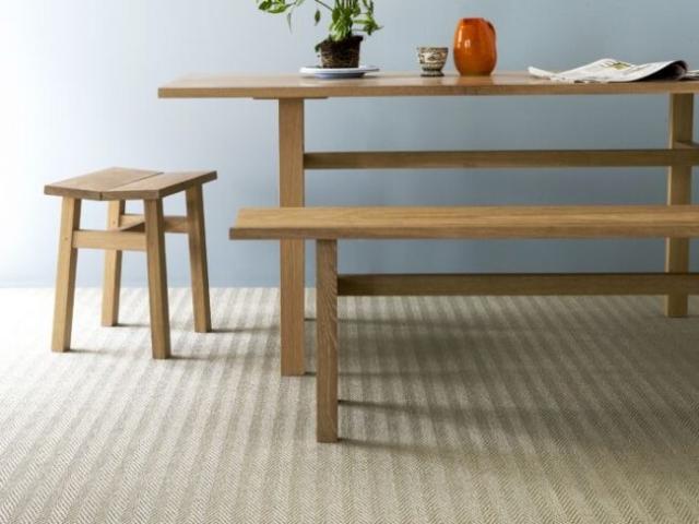 natural carpet flooring