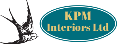 KPM Interiors Ltd