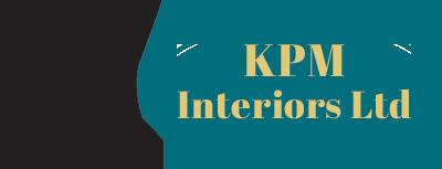 KPM Interiors Ltd