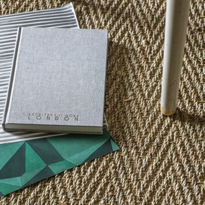 Seagrass Carpets & Flooring
